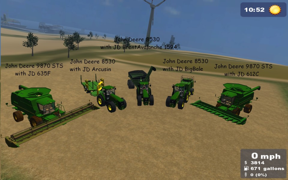 Latest mods for Farming simulator 2017 fs 2017 mods ls 2017 mods LS 17 mods Download mods directly from our servers